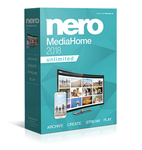[Resim: Nero_MediaHome_unlimited_2018_ENG_Left_k...1e82a9.png]