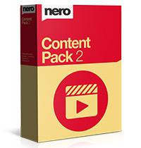 Nero Download Center - Nero kostenfrei herunterladen