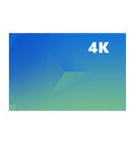 High resolution Downloads