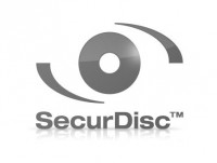 Secure Disc