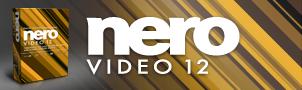 Nero Video 12