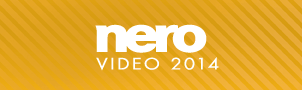 Nero Video 2014