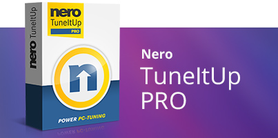 nero 11 free download for windows 7 full version with key