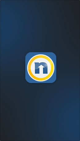 Die Putzfee mit Geschwindigkeitsgarantie mit Nero TuneItUp Cleaner & Booster App.