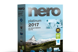 Nero Platinum - Free download and software reviews - CNET jcsqpq.me