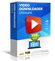 Link64 Video Downloader Ultimate Pro